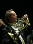 Two French Horns Concerts - Paolo Faggi